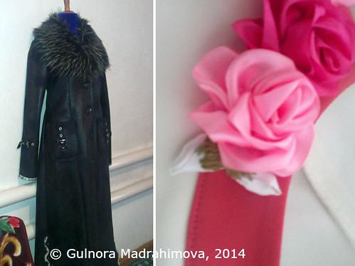 Gulnora's_Usual_Work