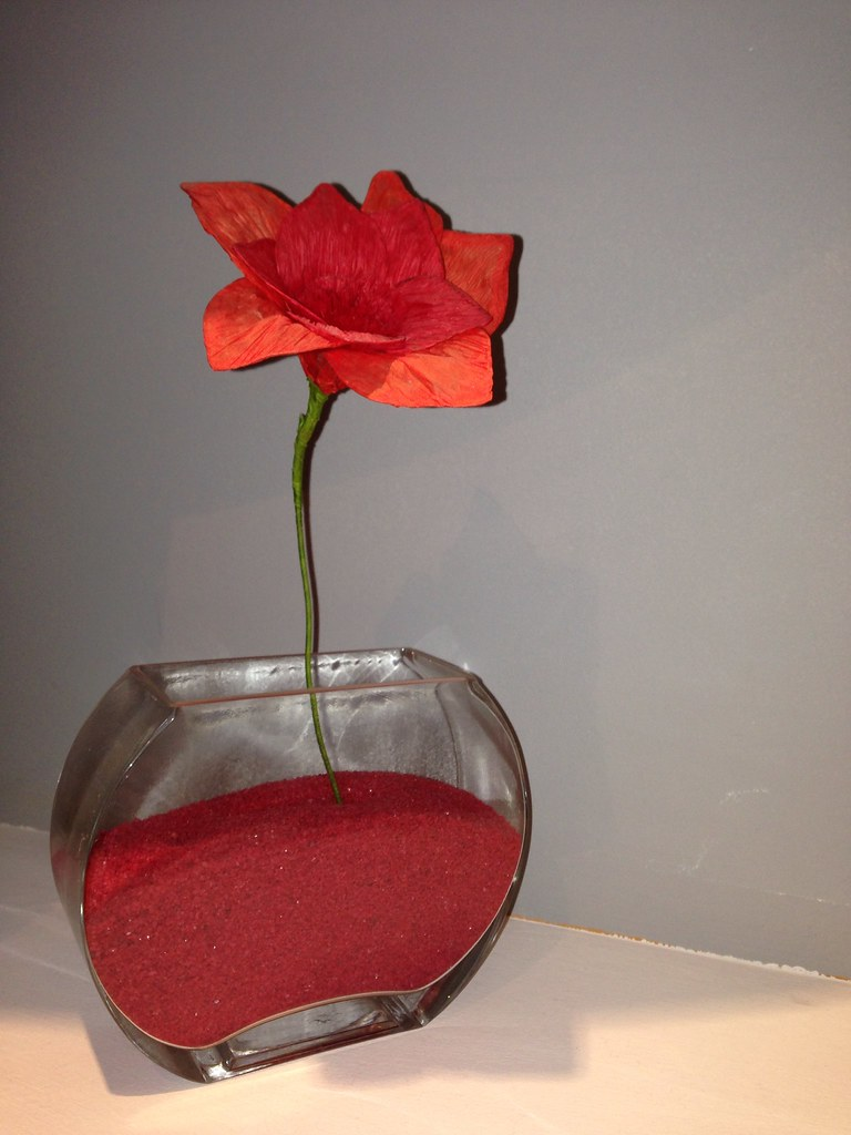 Flor [126/365]