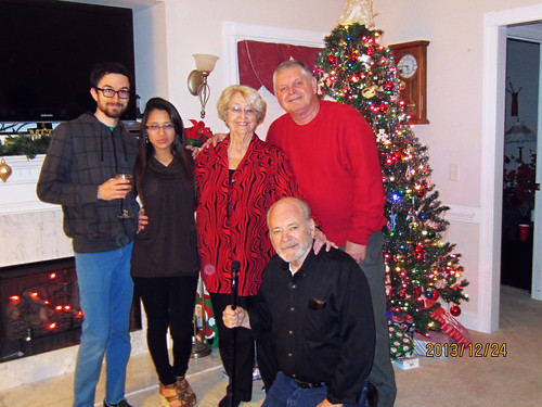 Christmas 2013 (6)