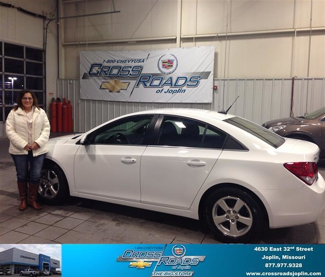 crossroads chevrolet cadillac joplin missouri customer reviews and. Cars Review. Best American Auto & Cars Review