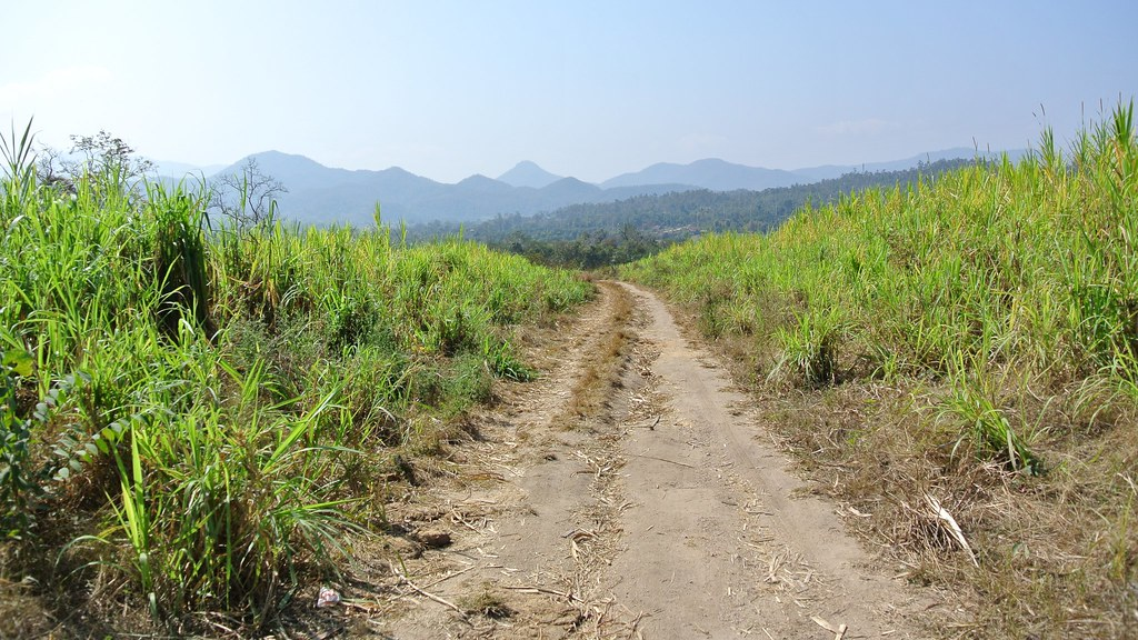 Pai, Thailand 74