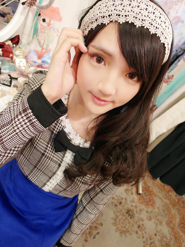 SAM_0297_副本