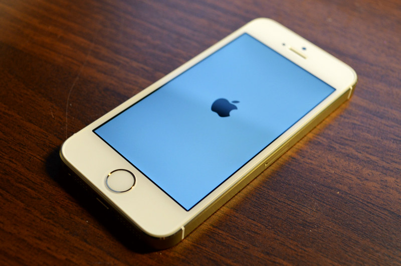 140208 iPhone 5S (18)