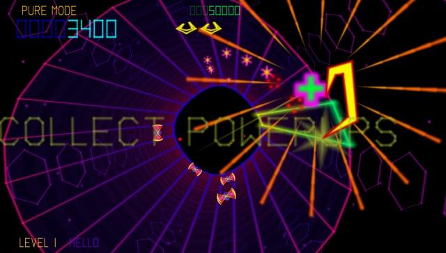 TxK on PS Vita 04