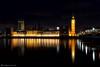 Westminster by lmdm43