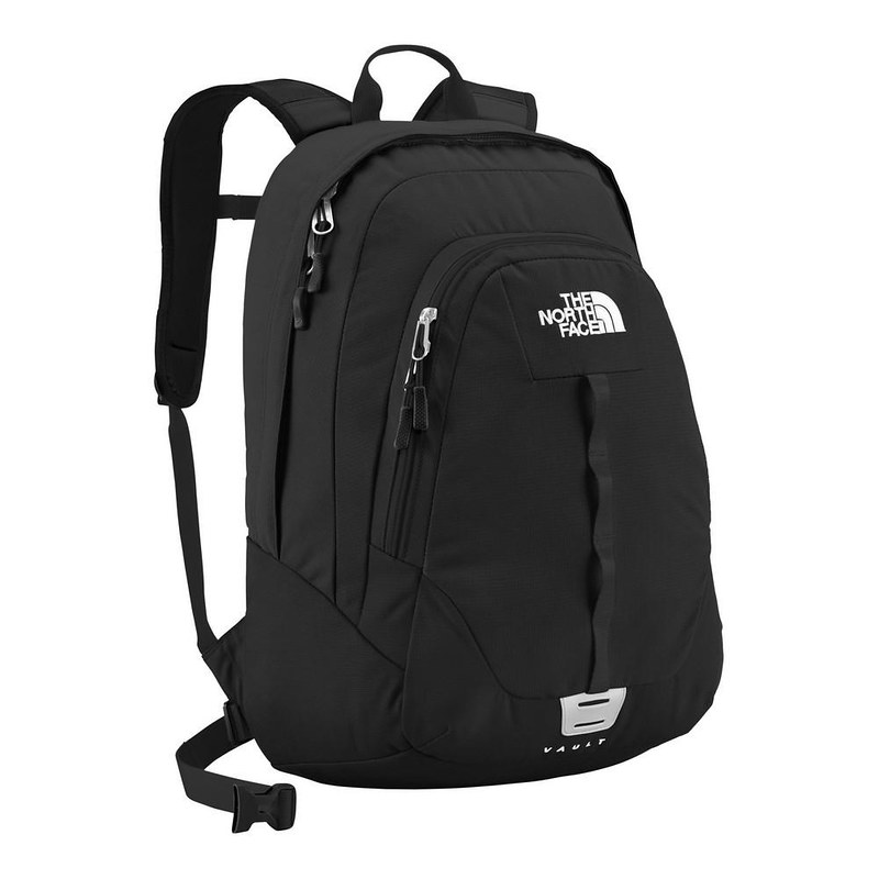 north-face-vault-backpack-womens-tnf-black-2014