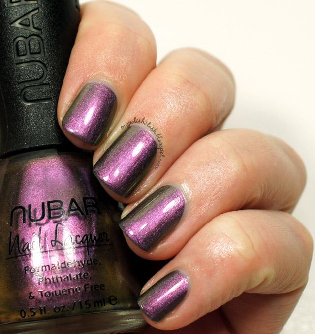 Nubar Purple Beach_3