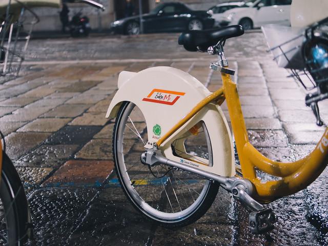 無標題 bike mi 攻略 Bike Mi 攻略 12723010335 13f3cc96e7 z