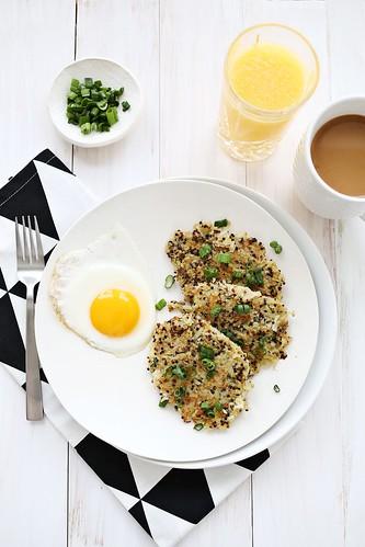 quinoa_galette