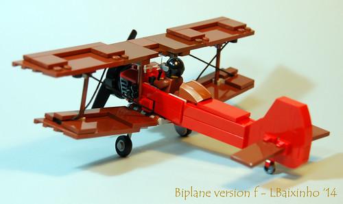 Biplane version f (02)