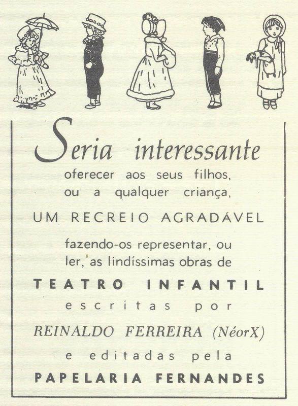 Instituto Culinário Iréne Vizi, Bolos Finos - 19B - 13a