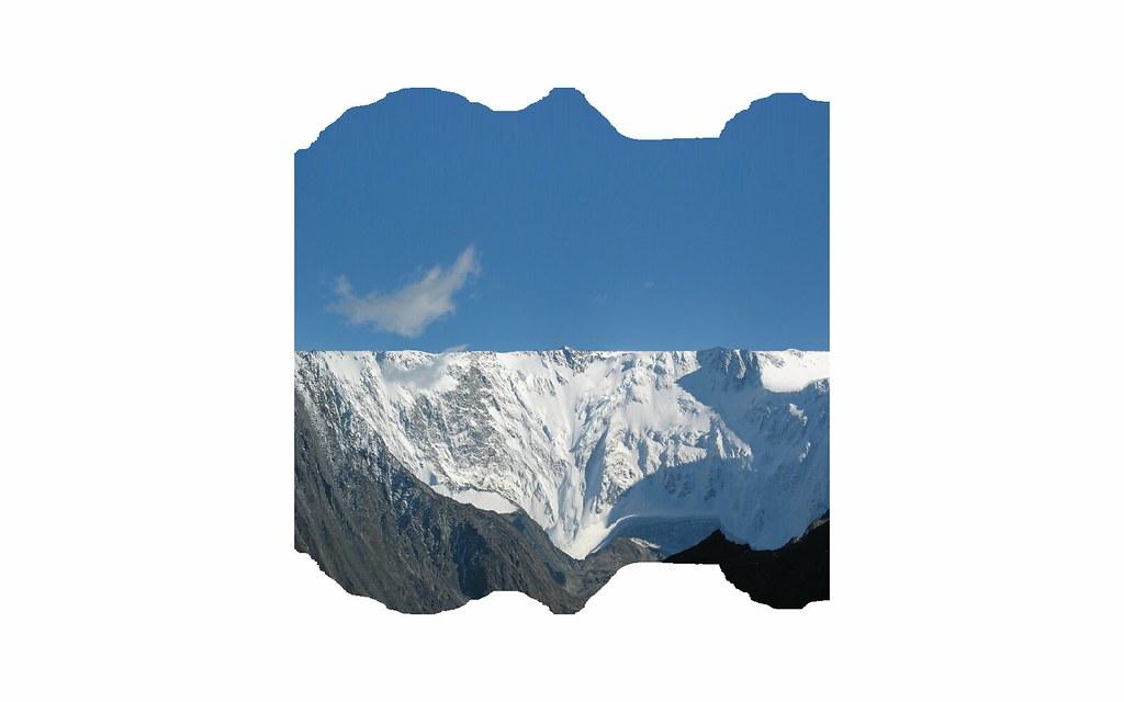 flat mountain02