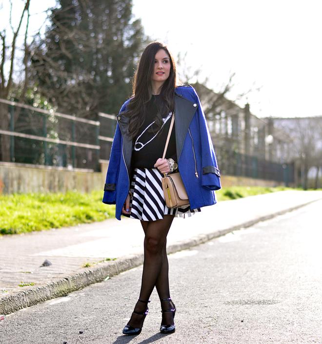 Zara Skirt_01