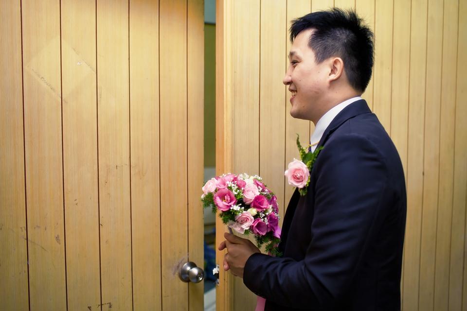 婚禮紀錄-68.jpg