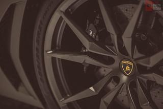 Geneva-2014-Lamborghini-39