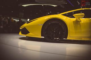 Geneva-2014-Lamborghini-28