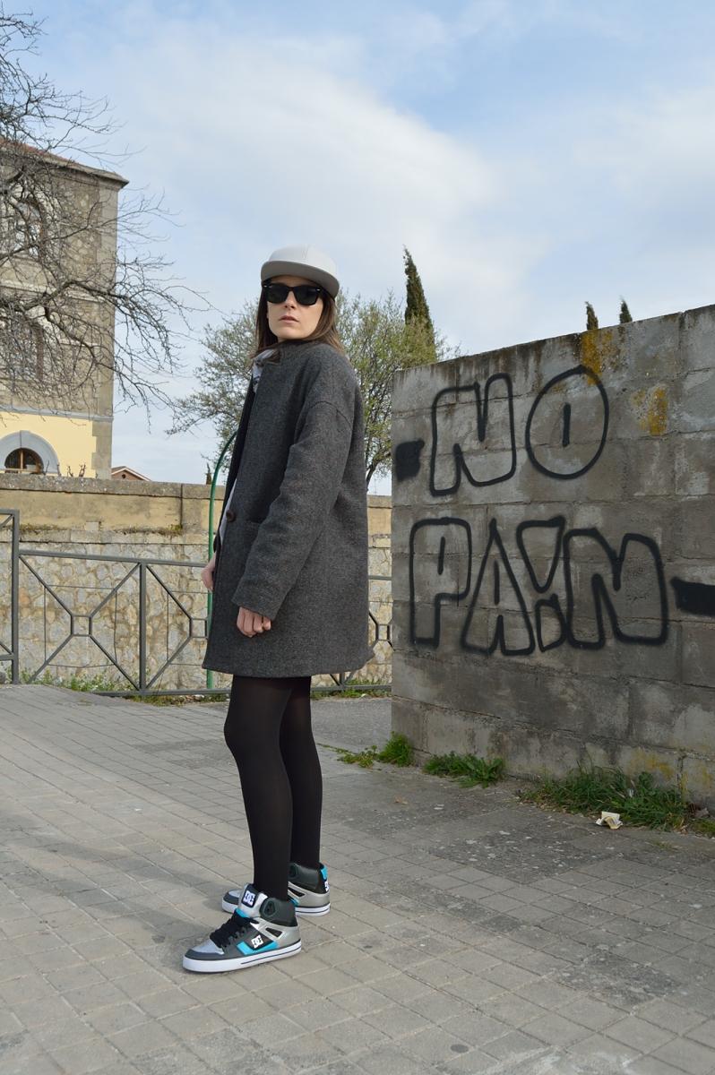 lara-vazquez-madlula-blog-fashion-style-no-pain