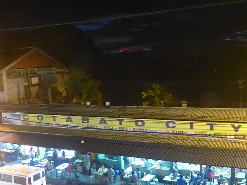 PH14-Cotabato-ville (19)