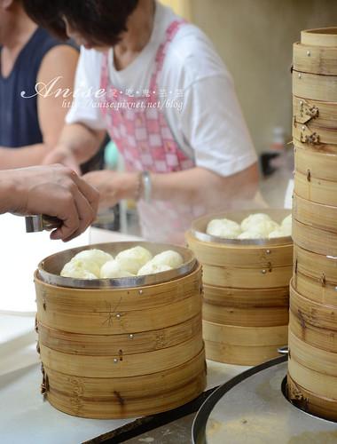 龍城市場上海小籠包_007.jpg