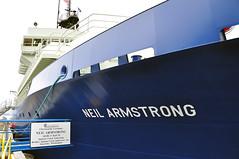 R/V Neil Armstrong (AGOR-27)