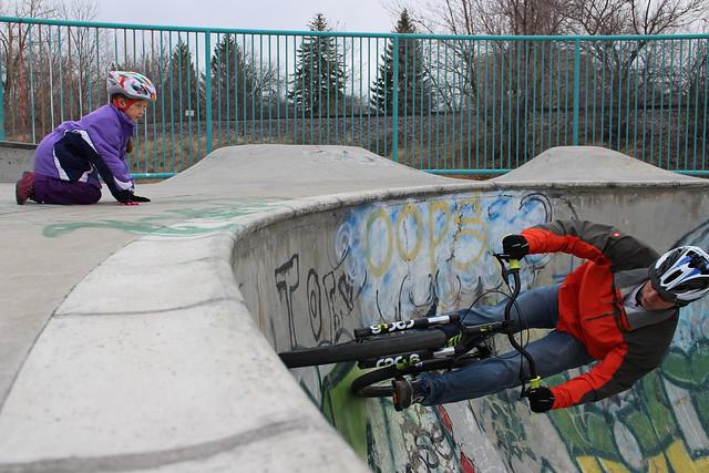 Skate Park 30Mar14 (85)