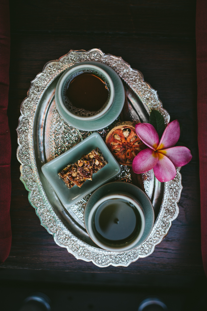 Dhara Dhevi   Adventures in Cooking