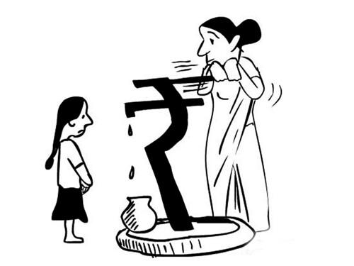 पानी का निजीकरण