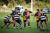20140418 Rugby_UHRams 5.jpg by ATPhoto_Yellowbond