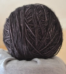 Madelinetosh, Tosh Merino Light