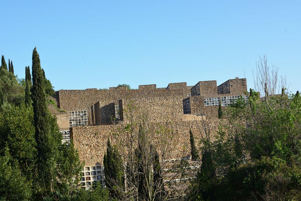 Montjuïc_9