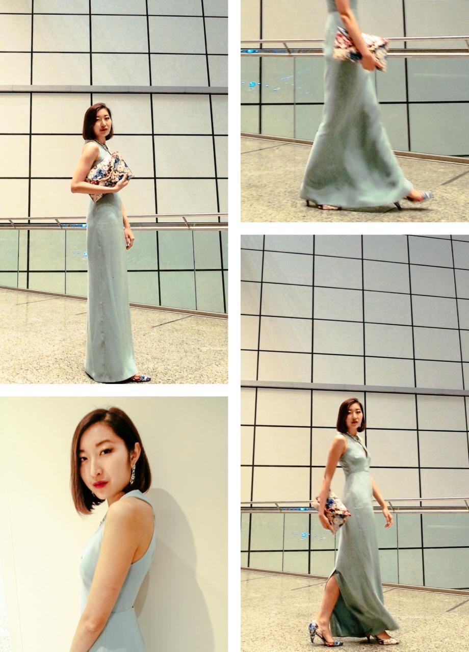 Vera Star Awards 2014 iv