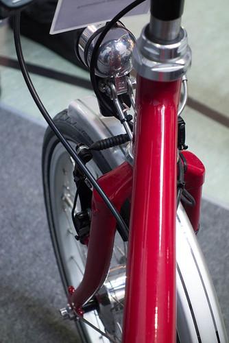 Spezi : balade au salon du vélo spécial [26 et 27 avril 2014] •Bƒ  14081297951_8659f9b56c