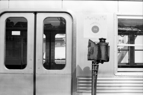 K列車で行こう!