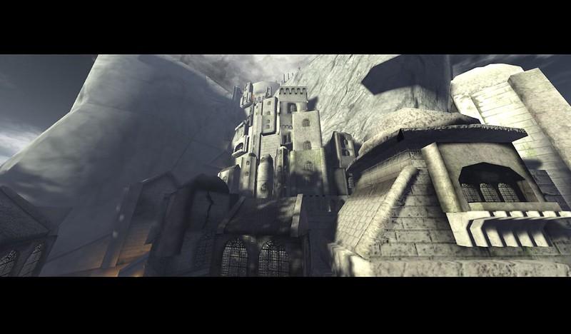 Fantasy Faire - Hope's Horizon