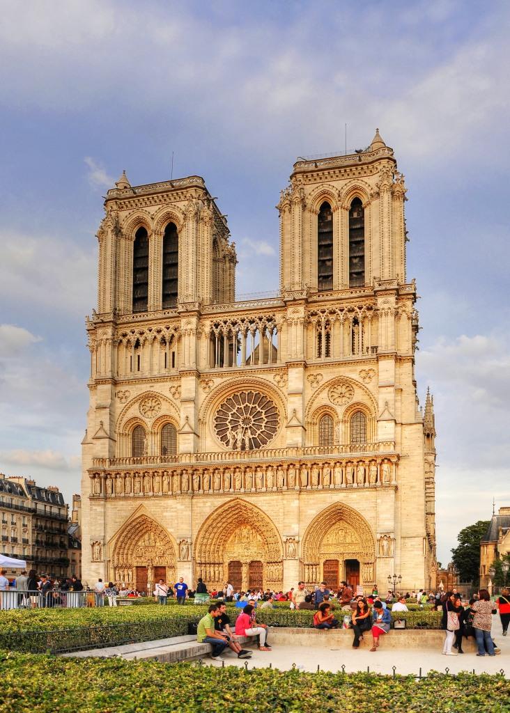 Hotels In Paris Bastille Area