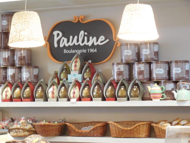 Pauline en Buenos Aires (9)