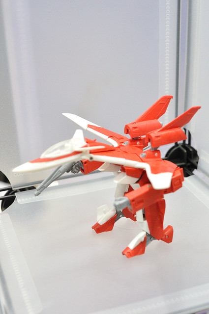 VF-9 カットラス 「ダンシングスカルズ」