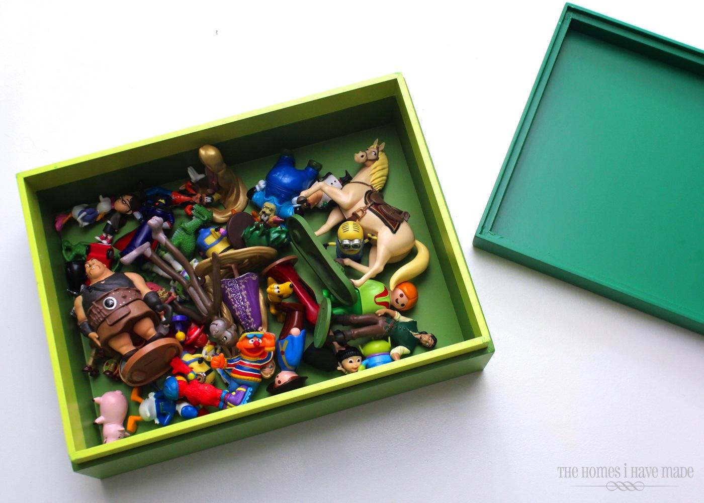 Small Toy Storage-002