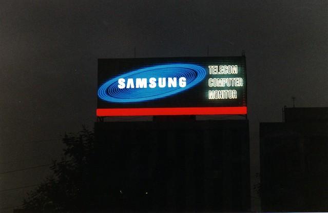 samsung-13三星77-90年