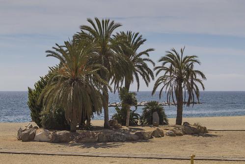 Rincones de Garrucha, Almería