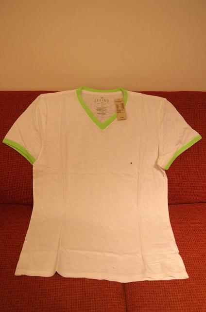ファッション通販セール.com_045