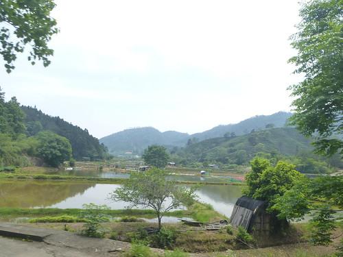 Fujian-Wuyi-Xingcun-village (22)