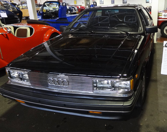 1982-audi-4000-coupe