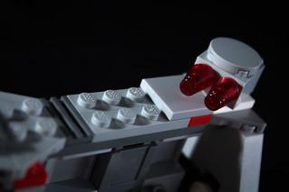 LEGO_Star_Wars_75078_09