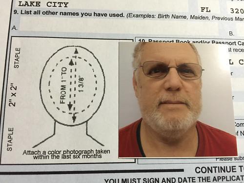 Passport2015-5