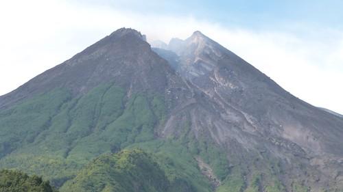 Yogyakarta-3-132