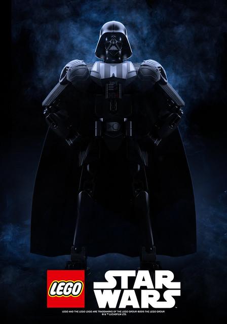 Vader_Teaser_FINAL