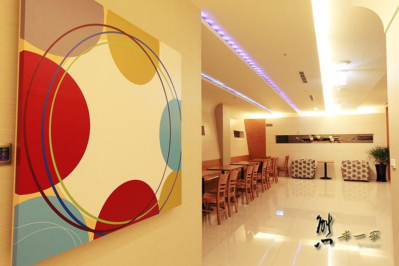 歐悅精品汽車旅館|歐遊國際連鎖精品旅館