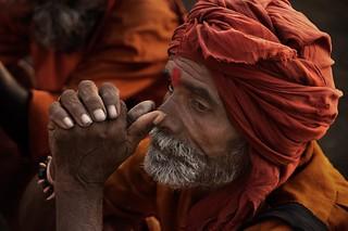 Haridwar. Uttarakhand