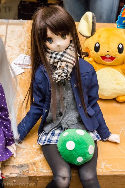 DollShow42-お茶会-DSC_7445